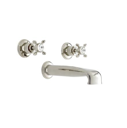 P&R BathFiller 3581 - Vägg
