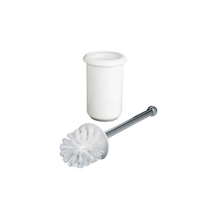 Classic Toalettborste LB-4504