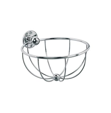 "Classic ""Sponge Basket"" LB-4506"