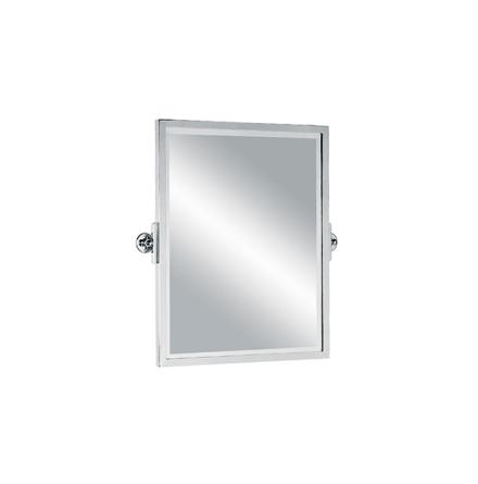 Classic Spegel LB-4509