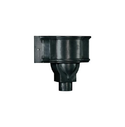 Vattenkupa Castleford Liten 254x152x305