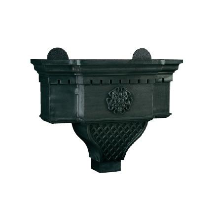 Vattenkupa Cheshire 620x245x430