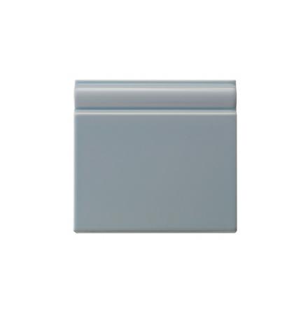 Golvsockel 152x152 mm, Moonstone