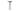 Kapslat Takfäste No 1 (IP 24)