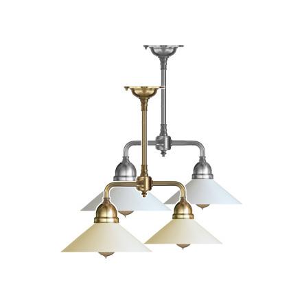 Spelbordslampa 60