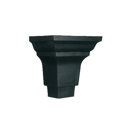 Vattenkupa Essex 360x255x300