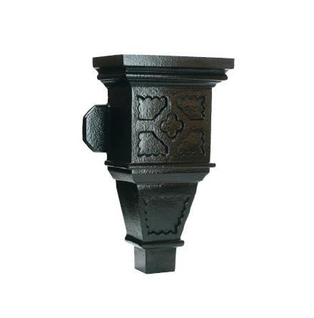 Vattenkupa Eastbourne 330x165x430