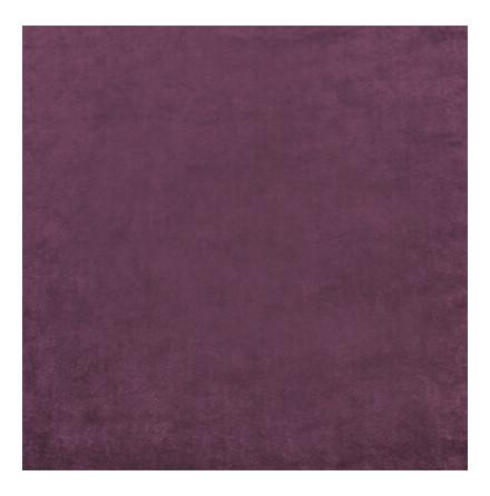 Mulberry - Rossini Velvet (7 färgvarianter)