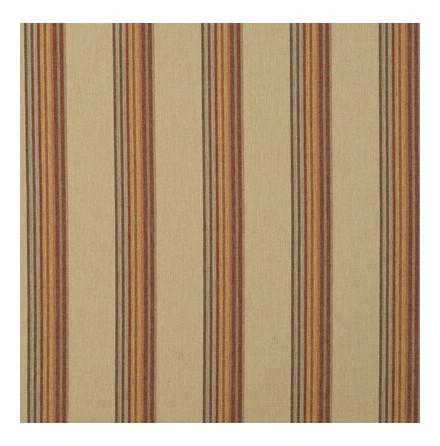 Mulberry - Twelve Bar Stripe (2 färgvarianter)