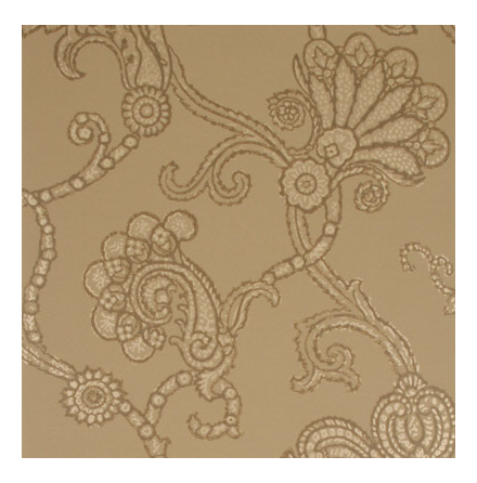 Mulberry - Marquise Damask (2 färgvarianter)