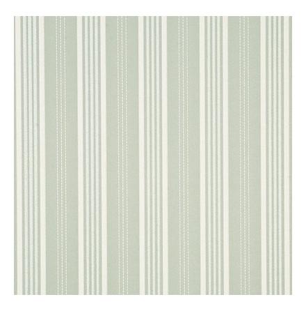 Mulberry - Narrow Ticking Stripe (1 färgvariant)
