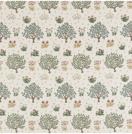 Morris - Orchard (4 färgvarianter)