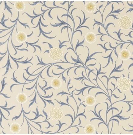 Morris - Scroll (3 färgvarianter)