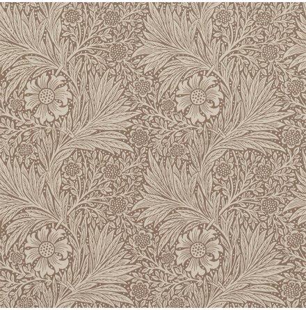 Morris - Marigold (7 färgvarianter)