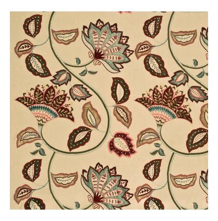 Mulberry - Anastasia Linen (1 färgvariant)