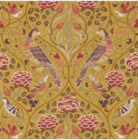 Morris - Seasons By May (3 färgvarianter)