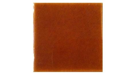 Slätt kakel 152x152 mm, Victoria Brown