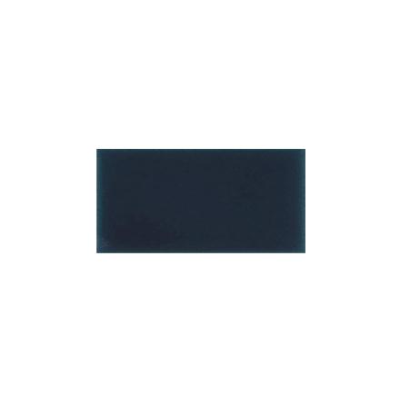 Slätt kakel 152x76 mm, Midnight Blue