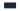 Kakel med fasad kant (slaktarkakel) 150x75x10 mm, Midnight blue
