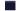 Golvsockel 152x152 mm, Victorian Black