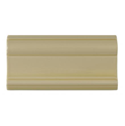 Bröstlist Classic 152x76 mm, Primrose