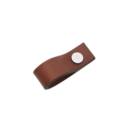 Handtag - Loop (no stitch)