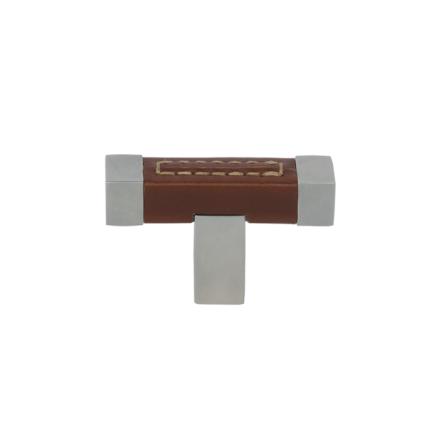 Handtag R1929 Square T-Bar